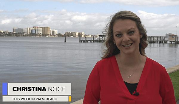 This Week In Palm Beach 5-4-2018