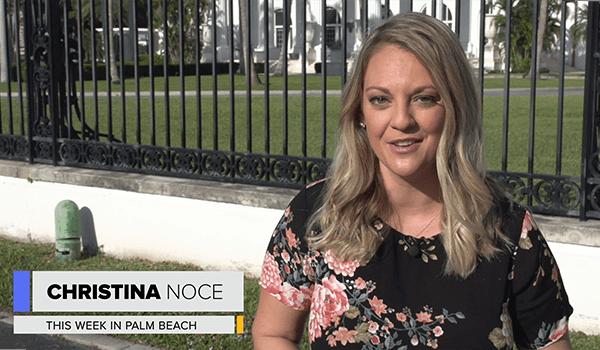 This Week In Palm Beach 4-20-2018