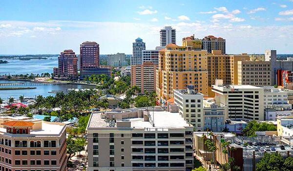 This Week in Palm Beach 5-11-2018