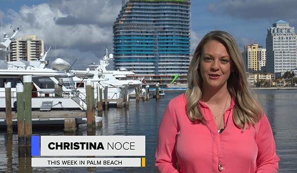 This Week in Palm Beach 6-1-2018