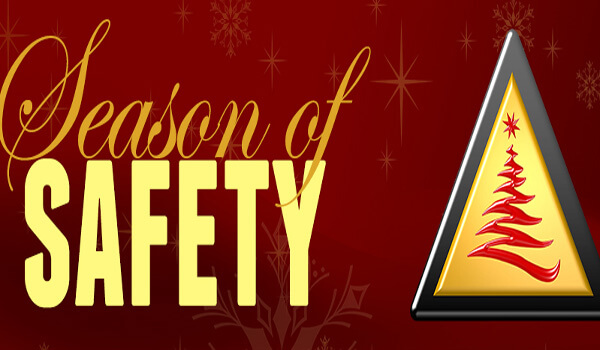 A Season of Safety