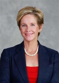Mayor Gail Coniglio