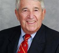 Richard M. Kleid