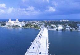 Palm Beach Civic Association History Video
