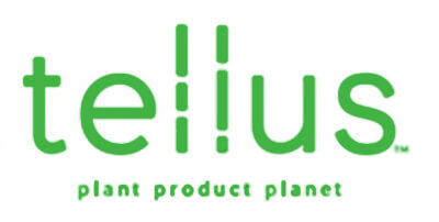 Tellus Products logo