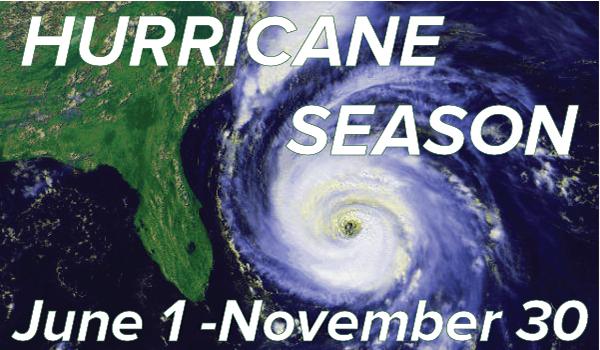 Palm Beach Civic Association - Hurricane Season