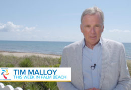Palm Beach Civic Association -This Week In Palm Beach June 7, 2019