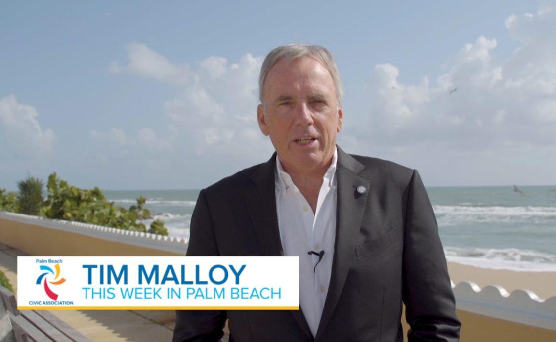 This Week In Palm Beach 9-20-19