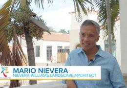 Mario Nievera
