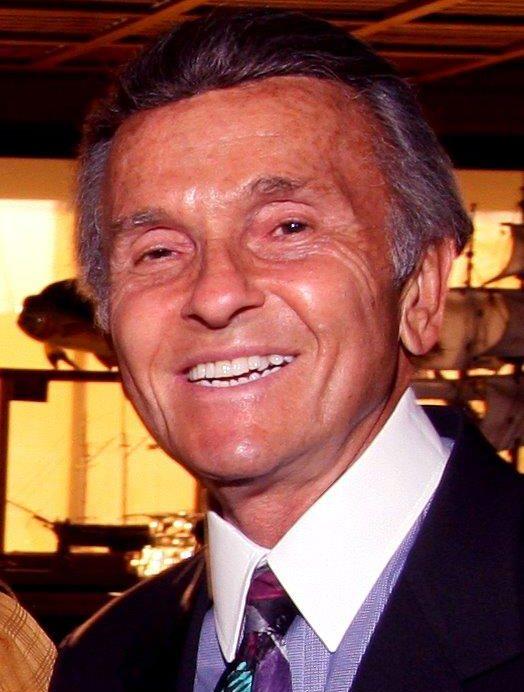 Harvey Poppel