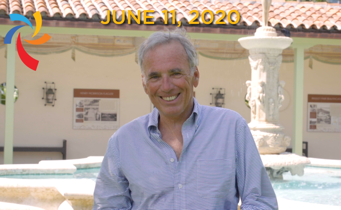 Palm Beach TV: June 11, 2020