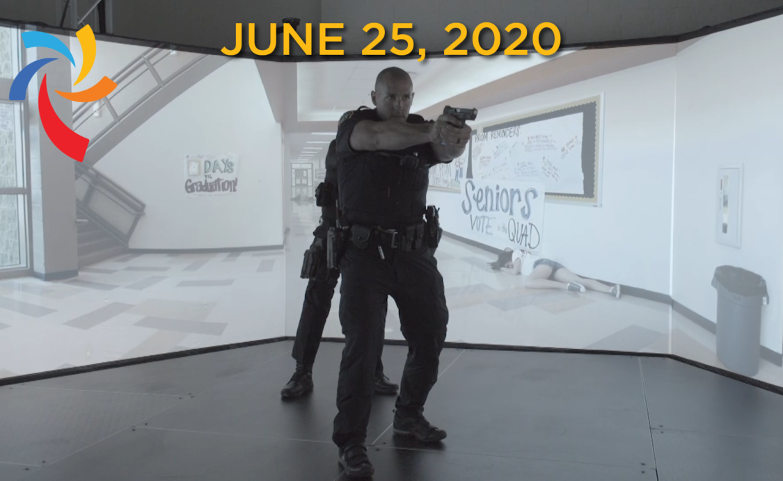 Palm Beach TV June 25, 2020