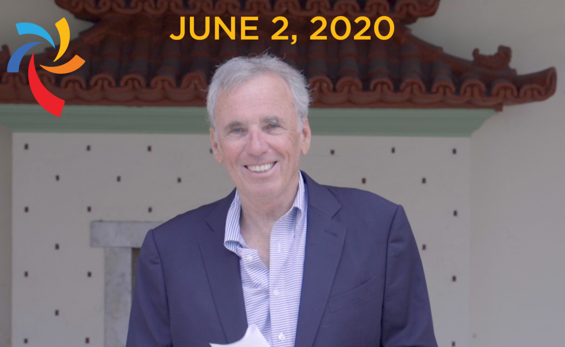 Palm Beach TV - June 2, 2020