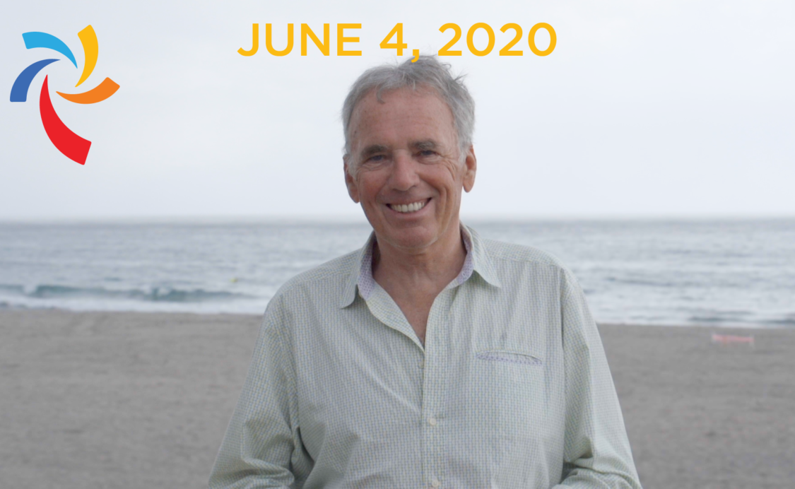 Palm Beach TV - June 4, 2020