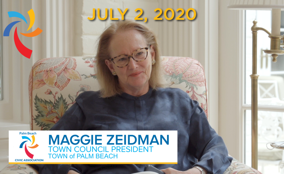 Palm Beach TV July 2, 2020