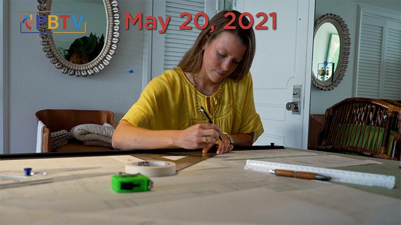 Palm Beach TV: May 20, 2021