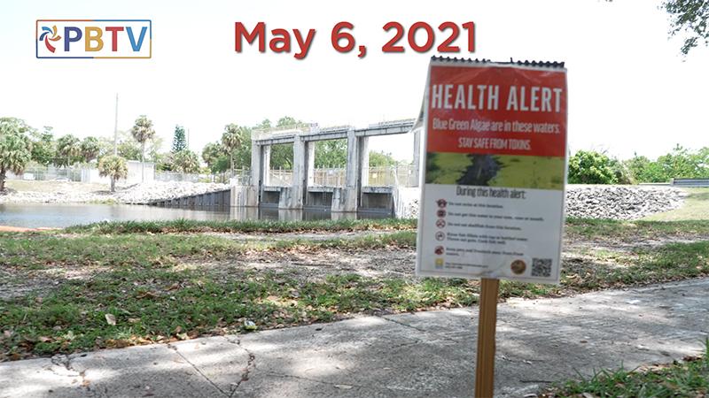 Palm Beach TV: May 6, 2021