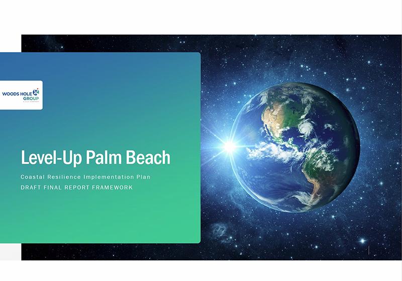 level up palm beach