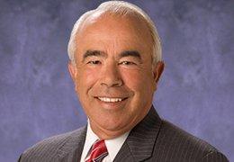 Jim Sackett