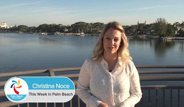 This Week In Palm Beach 12-15-2017