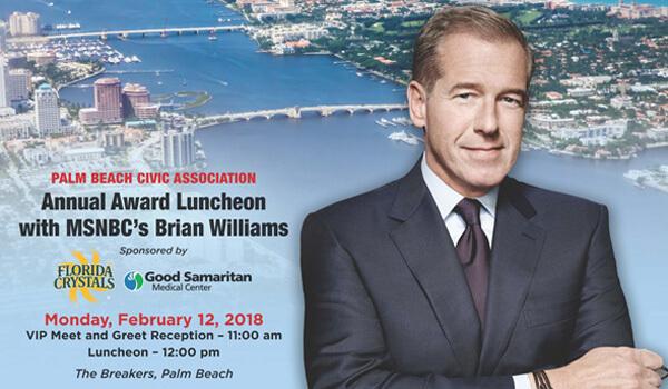 PBCA 2018 Annual Awards Luncheon web ad